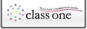 クラスワンは女性専用カルチャー教室です。大阪・本町・北浜から徒歩5分の淡路町から、素敵な女性の為のクラスを多数ご用意しています。クラスワンは、淡路町 北浜・本町・梅田・心斎橋近く。女性専用「素敵な女性」の為のカルチャー教室