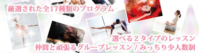 画像_s1