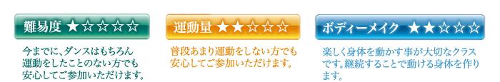 point_s1