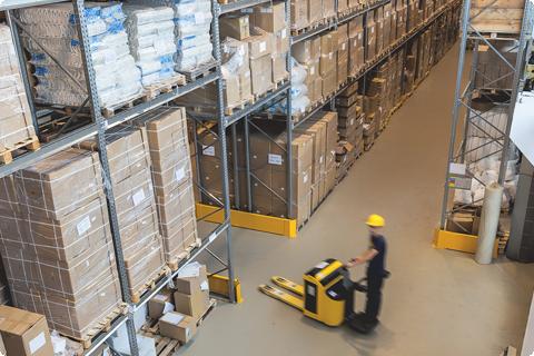service_logistics_img01